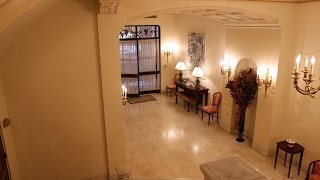 Luxury Living That Was Built In 1898 | Open House TV