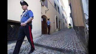 Arrestato il sindaco di Ponzano Romano: è accusato di corruzione | Indagato anche Denis Verdini