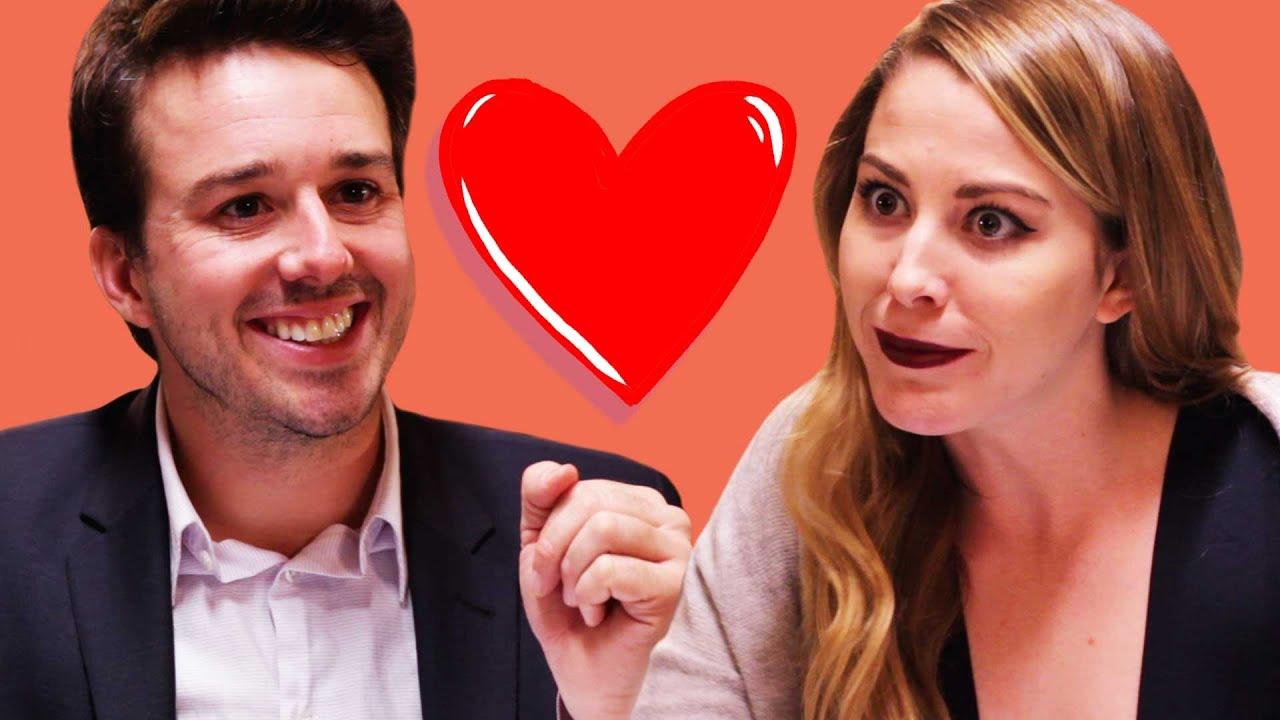 If Valentine's Day Were Honest thumbnail