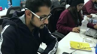 Webdew Pvt Ltd - Video - 2