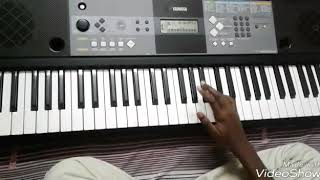 | Sirikkadhey | keyboard | LTM MUSIC |