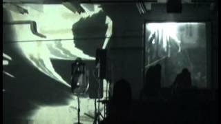 Video EXE festival 2013