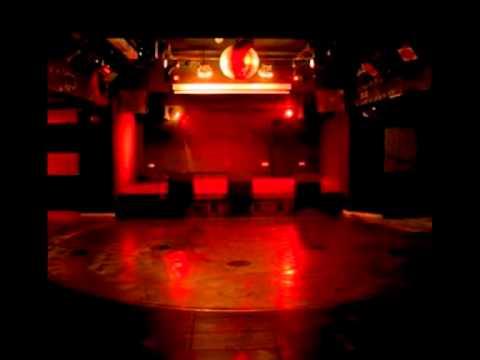 sideral @ nitsa club (2001)