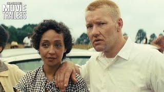 LOVING Trailer | Jeff Nichols Emotional Interracial Marriage Drama Ft. Joel Edgerton, Ruth Negga