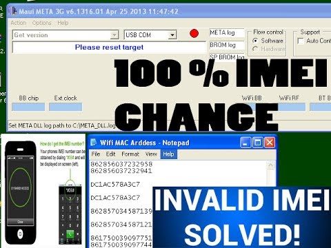 100% FRP Unlock by One Click  MTK,SPD,QUALCOMM,EXYNOS