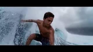МЕЧТАЙ! Мотивационное видео   потрясающий ролик!