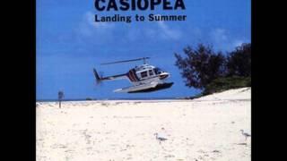 Casiopea Sunnyside Feelin Music