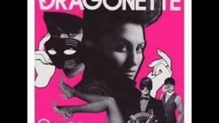 Dragonette - Take it like a man