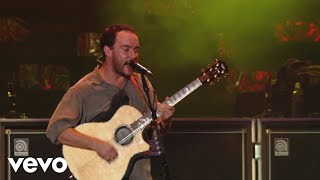 Dave Matthews Band - Stay (Wasting Time) (from The Central Park Concert)