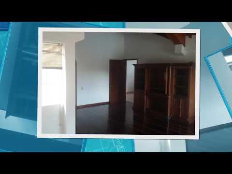 Casas, Alquiler, Floridablanca - $5.215.000
