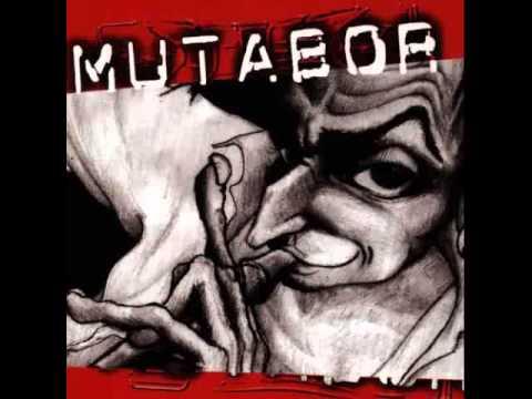 Mutabor kennenlernen video