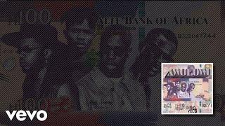 BOJ   Awolowo (Official Audio) Ft. Kwesi Arthur, Darko Vibes, Joey B