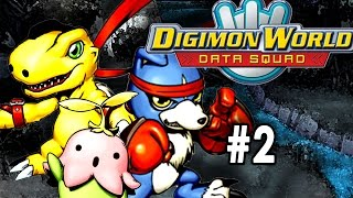 digimon world data squad ps2 iso