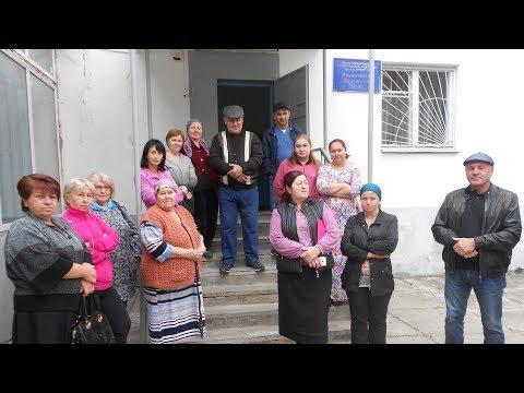 Жильцы общежития КБГУ подали в суд на администрацию ВУЗа