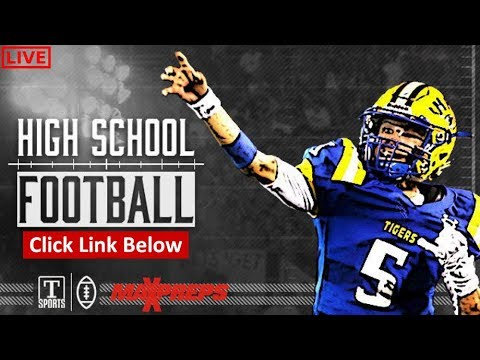 Leonia vs North Arlington  New Jersey High School Football  Live Stream