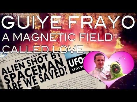 Guiye Frayo