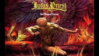 Judas Priest - Dreamer Deceiver & Deceiver