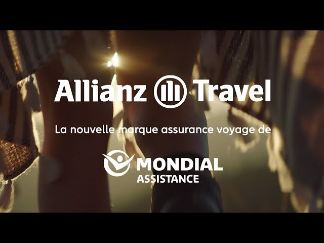 Allianz Travel - Frais médicaux en Europe du Sud