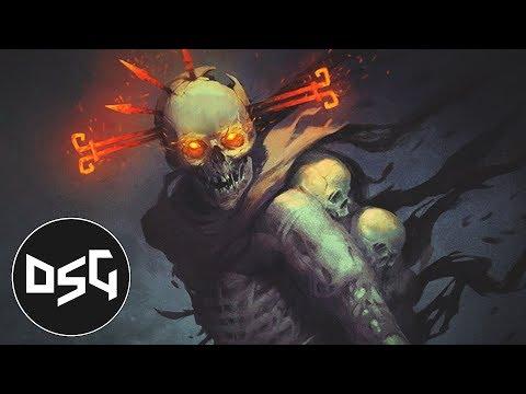 Slipknot - Duality (Kill The Noise Remix)