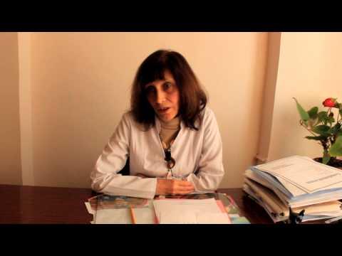 Зернистая дистрофия печени почек миокарда