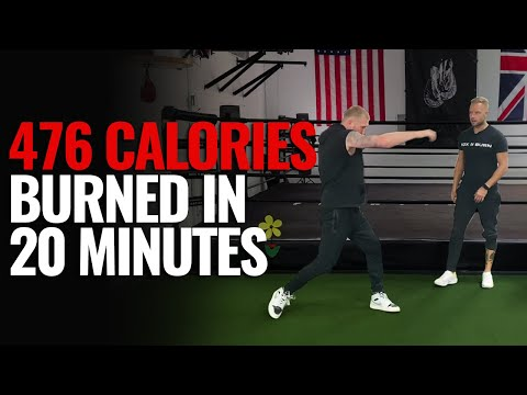 Pierde în greutate după ce nu mai îngrijește