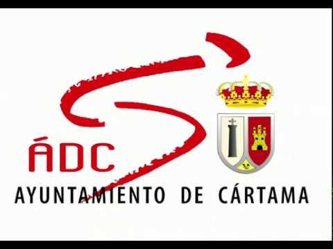 Presentación de la iniciativa EDMCARTAMAENCASA por parte del alcalde de Cártama Jorge Gallardo