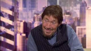 Frost Over the World - Chris Rea - 30 Oct 09 - Pt 3