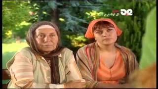 مسلسل كل اولادى الحلقه العشرون 20 الجزء الاول 1
