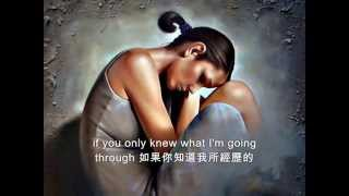 ❤♫ Barry Manilow - Can't Smile Without You (1978) 沒有妳我無法微笑