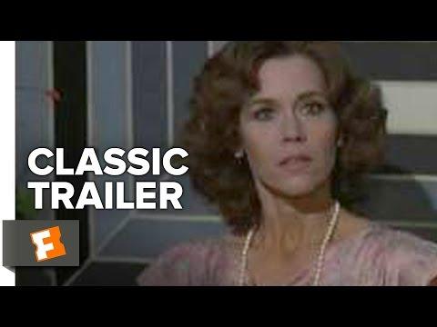 Rollover (1981) Official Trailer