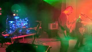 Video Nechráněná dílna - Rebel Yell (Billy Idol)