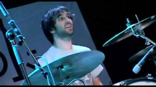 Titus Andronicus - Arms Against Atrophy (Live)