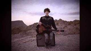 Mystery Jets - Someone Purer video