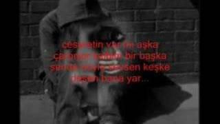 Cesaretin Varmi Aska-Gülay
