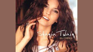 Shania Twain - Ka-Ching! (Sowatt Extended Lounge Mix)