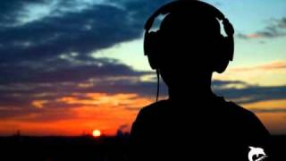 Fritz & Paul Kalkbrenner   Sky And Sand (Original Mix)
