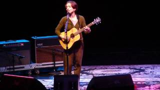 Ani Difranco - Promiscuity