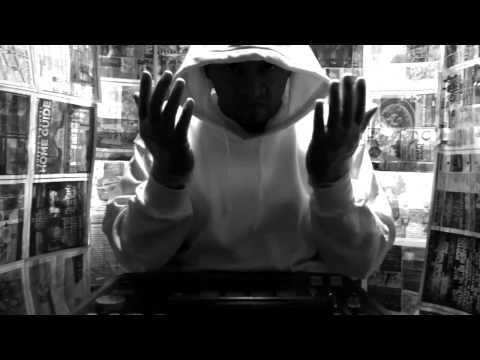 Approach - Of A 1,000 (Official Video)