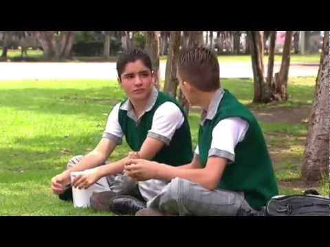 Escolar cojiendo con el novio mas videos en httpsxsexloliblogspotcomm1 - 4 3