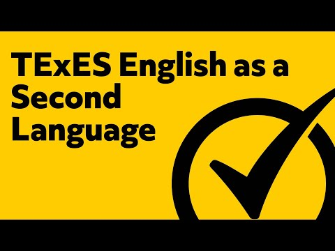 TExES English as a Second Language (154) Tricks - Constructivist Theory