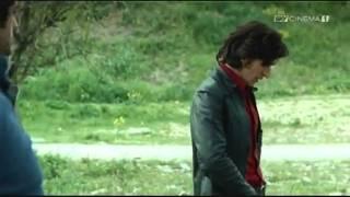 Le Migliori Scene Della Serie Romanzo Criminale Parte1.avi