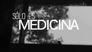 Daughter   Medicine (Traducida Al Español)