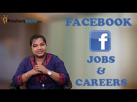 mp4 It Career Facebook, download It Career Facebook video klip It Career Facebook