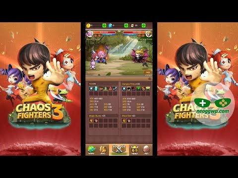 🥇 Mobile Games Resources Generator 🥇 - Online Cheats | jtjfzr