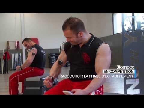 Quil faut faire pour le renforcement des muscles du dos
