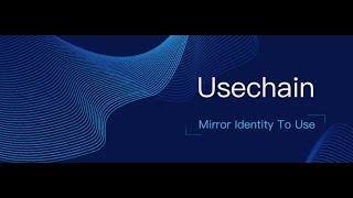 Usechain ICO обзор анализ и перспективы стоимости
