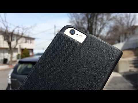 Samsung-Galaxy-S6-Edge-1080p-30-fps-Sample-Video