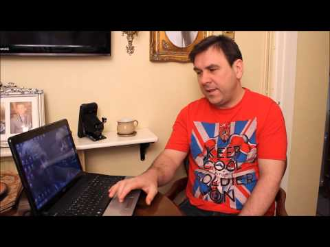 Acer Aspire E1-571 Laptop Review - Intel Core i5 3230m 2.6ghz Boost to 3.2ghz 4gb DDR3 RAM 750gb HD