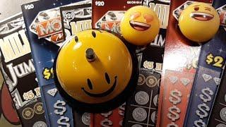 Monopoly vs Jumbo!  Smybol Saturday! 😎❤👍