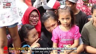 Nella Kharisma # Cerita Anak Jalanan # Lagista
